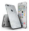 White_Scratched_Marble_-_iPhone_7_Plus_-_FullBody_4PC_v2.jpg