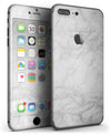 White_Scratched_Marble_-_iPhone_7_Plus_-_FullBody_4PC_v3.jpg