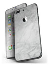 White_Scratched_Marble_-_iPhone_7_Plus_-_FullBody_4PC_v4.jpg
