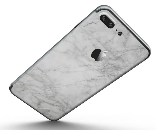 White_Scratched_Marble_-_iPhone_7_Plus_-_FullBody_4PC_v5.jpg