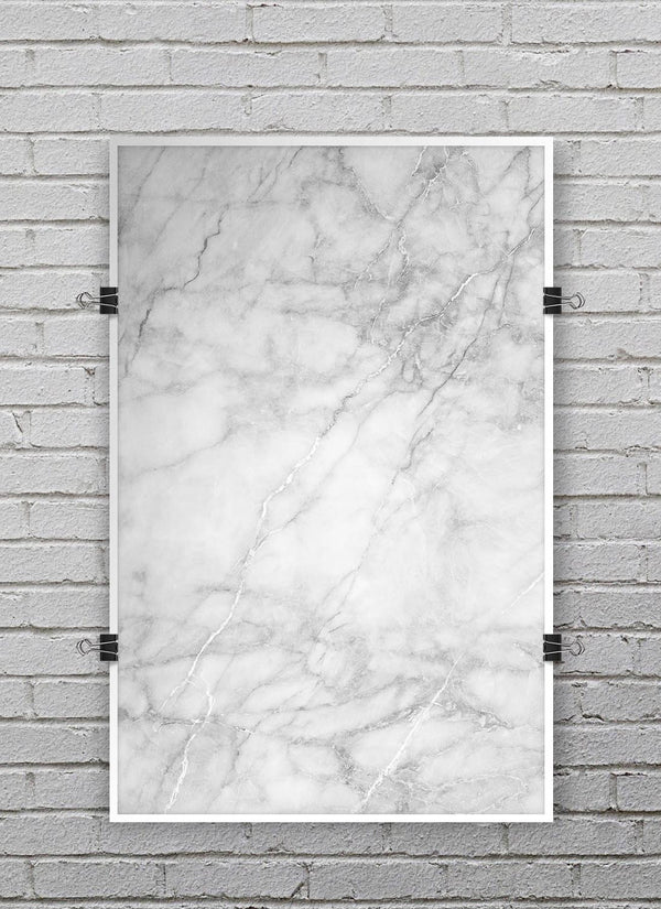 White_Scratched_Marble_PosterMockup_11x17_Vertical_V9.jpg