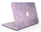 White_Slanted_Lines_Over_Pink_Fumes_-_13_MacBook_Air_-_V1.jpg