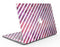 White_Slanted_Lines_Over_Pink_and_Purple_Grunge_Surface_-_13_MacBook_Air_-_V1.jpg