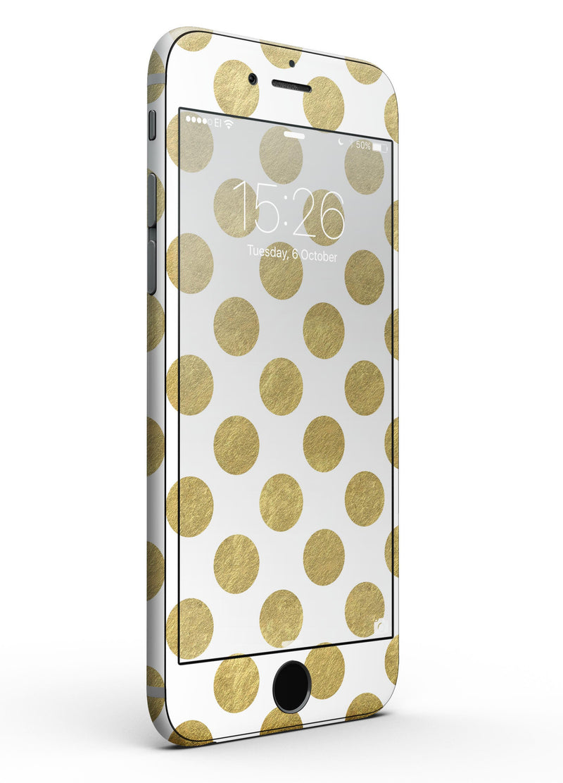 White_and_Gold_Foil_Polka_v10_-_iPhone_6s_-_Sectioned_-_View_10.jpg