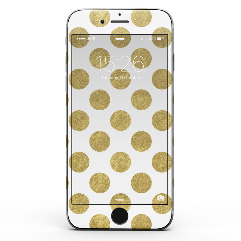 White_and_Gold_Foil_Polka_v10_-_iPhone_6s_-_Sectioned_-_View_11.jpg