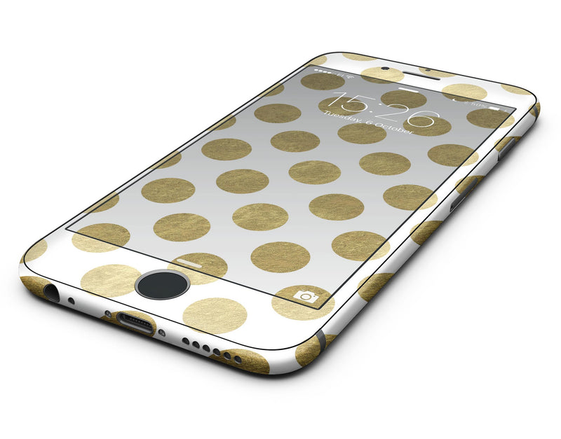 White_and_Gold_Foil_Polka_v10_-_iPhone_6s_-_Sectioned_-_View_12.jpg
