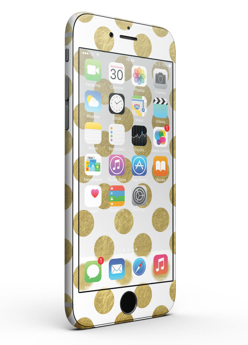 White_and_Gold_Foil_Polka_v10_-_iPhone_6s_-_Sectioned_-_View_13.jpg