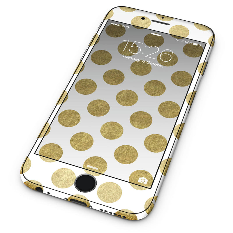 White_and_Gold_Foil_Polka_v10_-_iPhone_6s_-_Sectioned_-_View_14.jpg