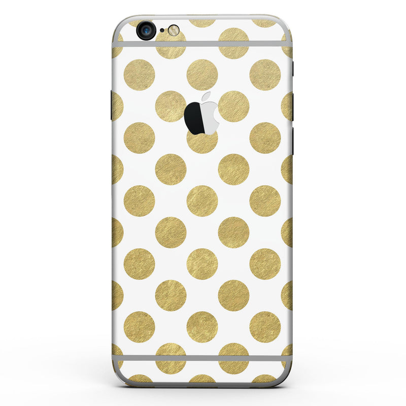 White_and_Gold_Foil_Polka_v10_-_iPhone_6s_-_Sectioned_-_View_15.jpg