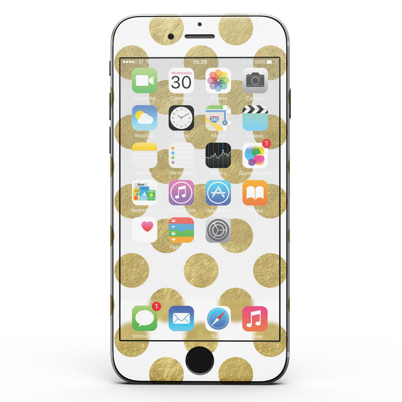 White_and_Gold_Foil_Polka_v10_-_iPhone_6s_-_Sectioned_-_View_16.jpg