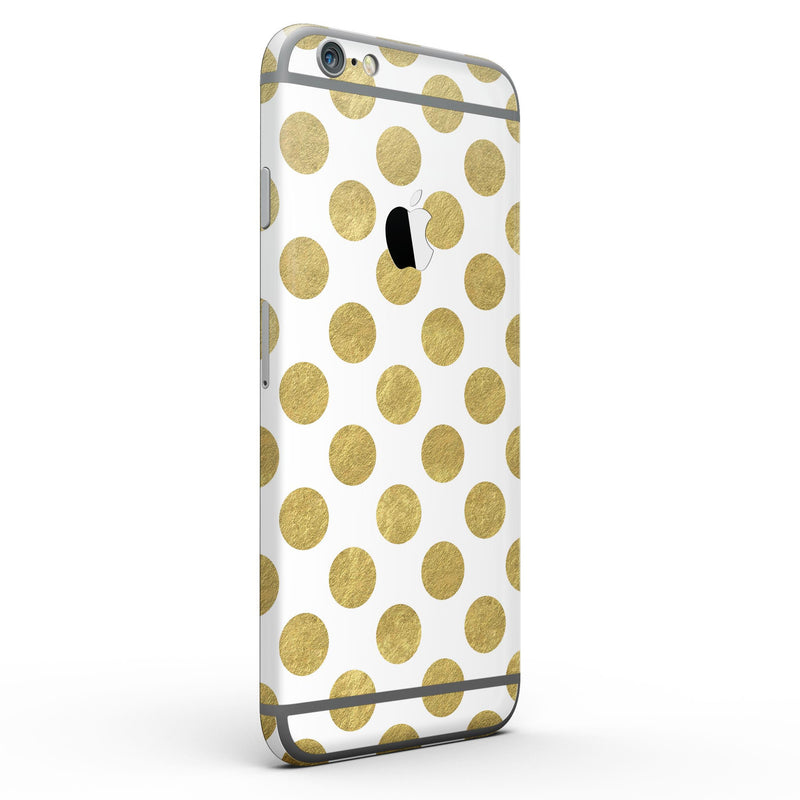White_and_Gold_Foil_Polka_v10_-_iPhone_6s_-_Sectioned_-_View_1.jpg