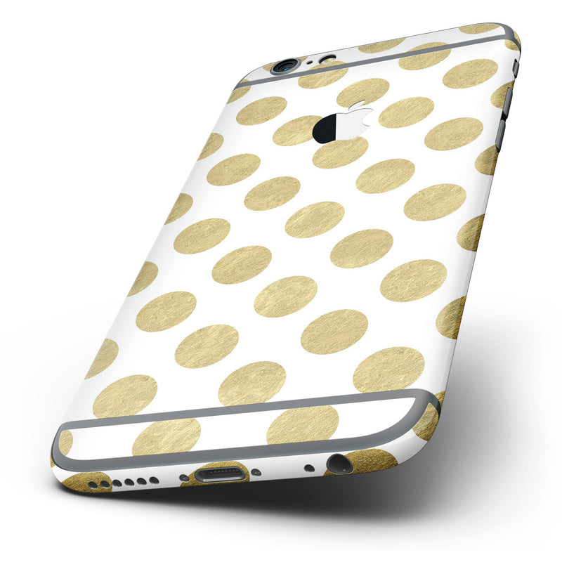 White_and_Gold_Foil_Polka_v10_-_iPhone_6s_-_Sectioned_-_View_2.jpg