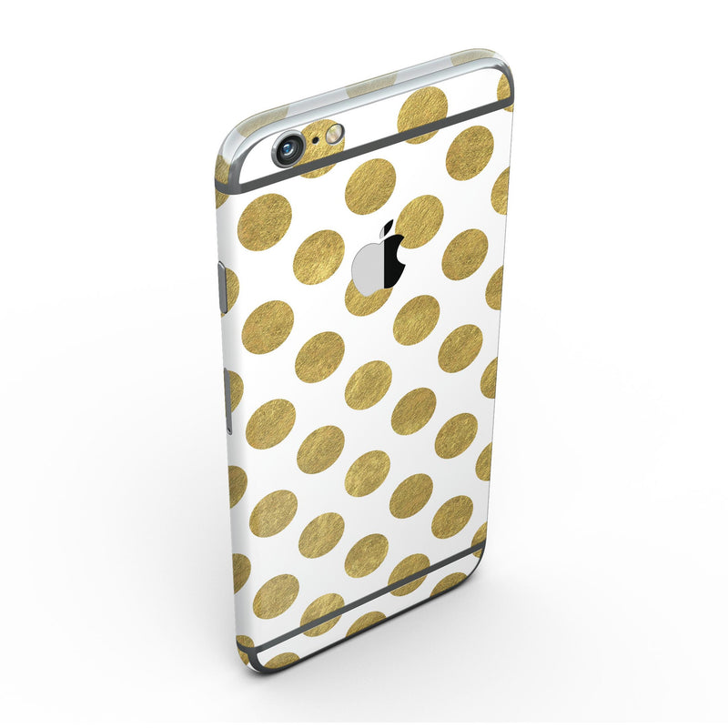 White_and_Gold_Foil_Polka_v10_-_iPhone_6s_-_Sectioned_-_View_3.jpg