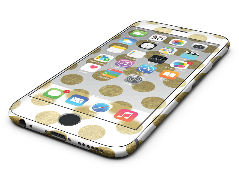 White_and_Gold_Foil_Polka_v10_-_iPhone_6s_-_Sectioned_-_View_4.jpg