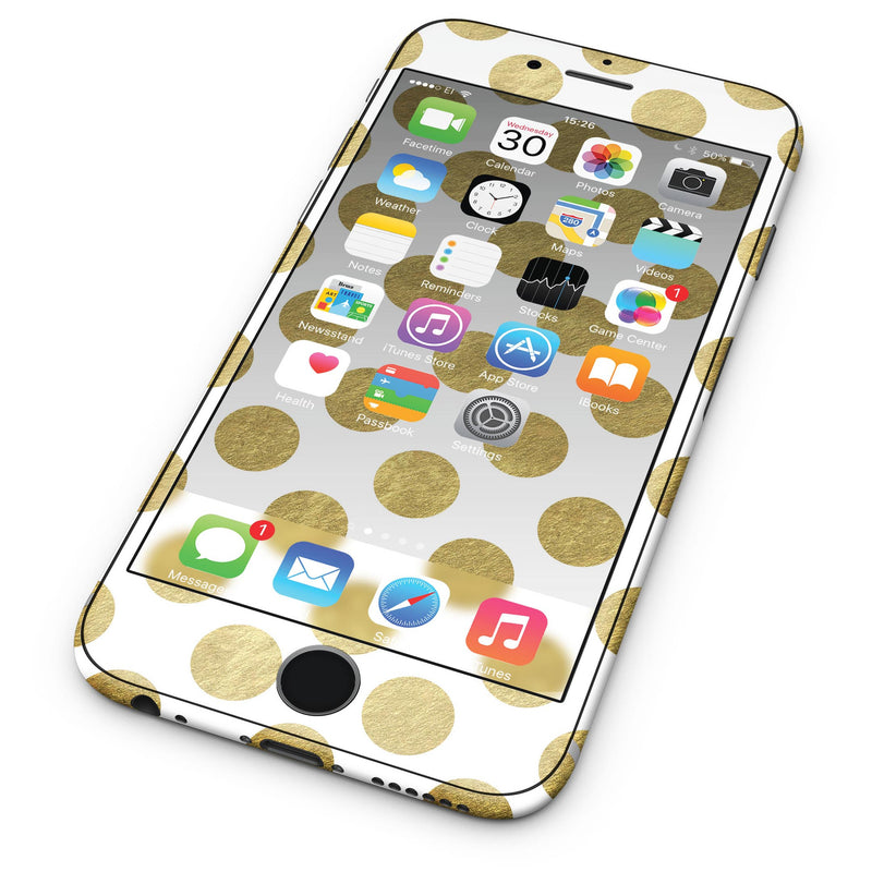 White_and_Gold_Foil_Polka_v10_-_iPhone_6s_-_Sectioned_-_View_5.jpg