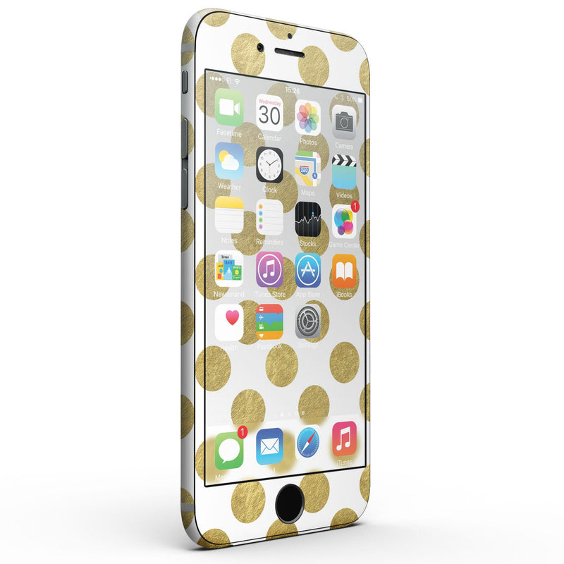 White_and_Gold_Foil_Polka_v10_-_iPhone_6s_-_Sectioned_-_View_6.jpg