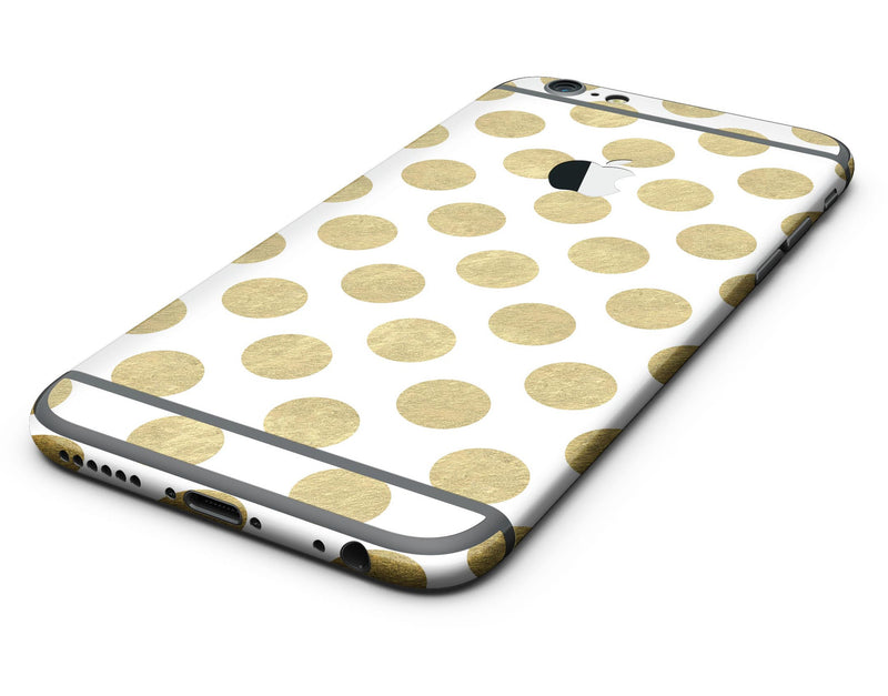 White_and_Gold_Foil_Polka_v10_-_iPhone_6s_-_Sectioned_-_View_7.jpg