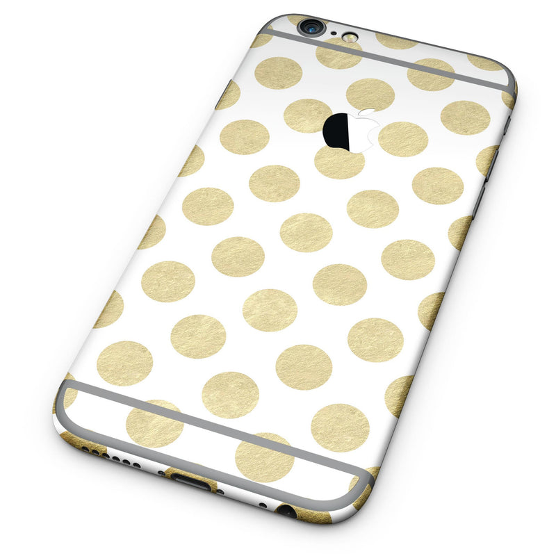 White_and_Gold_Foil_Polka_v10_-_iPhone_6s_-_Sectioned_-_View_9.jpg