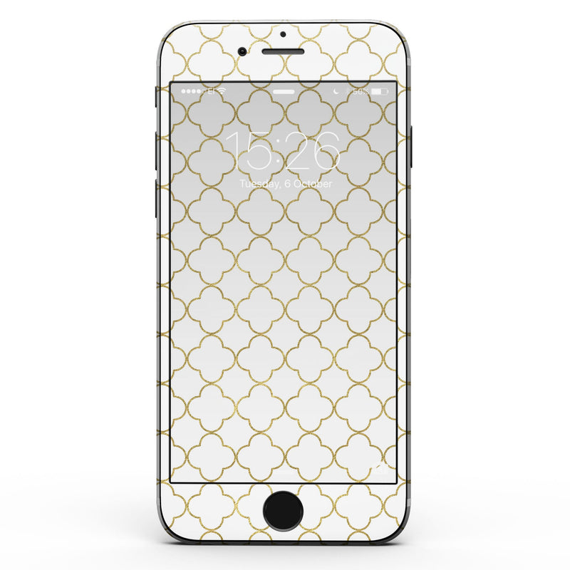 White_and_Gold_Foil_v5_-_iPhone_6s_-_Sectioned_-_View_11.jpg