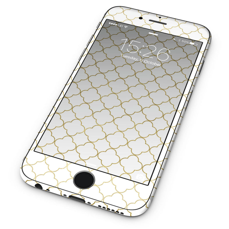 White_and_Gold_Foil_v5_-_iPhone_6s_-_Sectioned_-_View_14.jpg