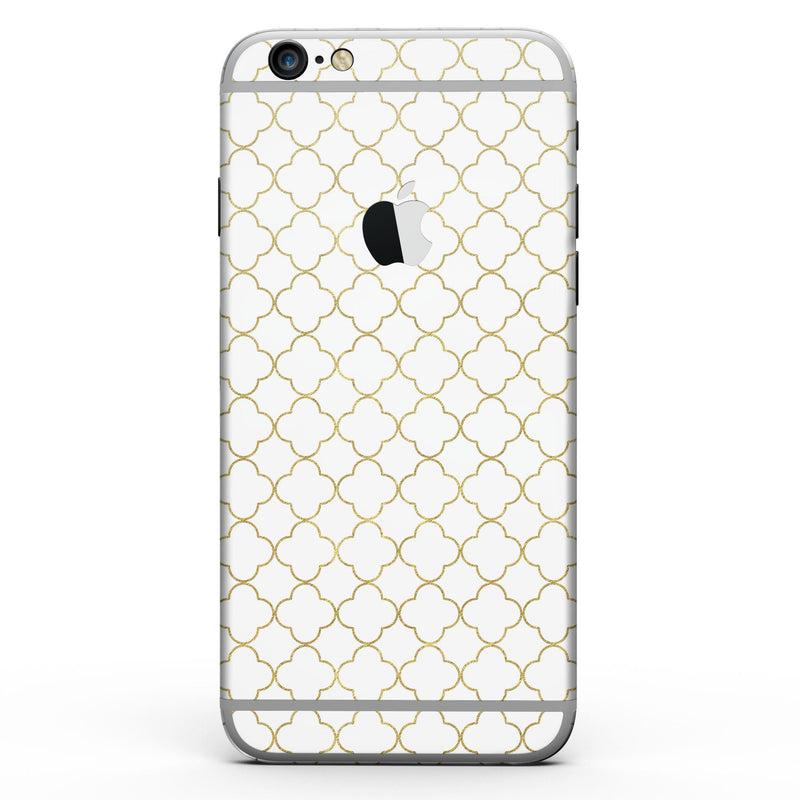White_and_Gold_Foil_v5_-_iPhone_6s_-_Sectioned_-_View_15.jpg