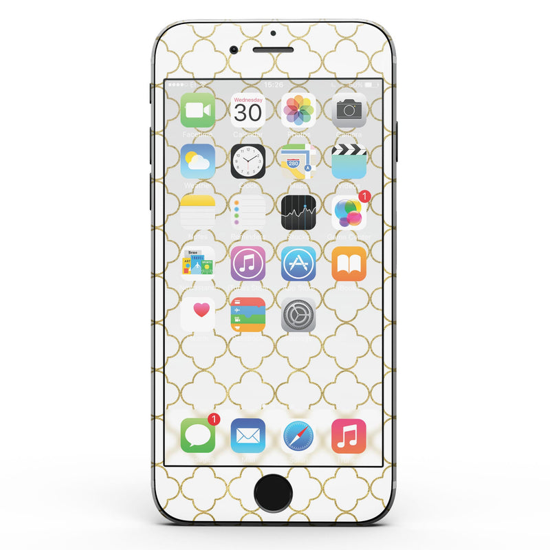 White_and_Gold_Foil_v5_-_iPhone_6s_-_Sectioned_-_View_16.jpg