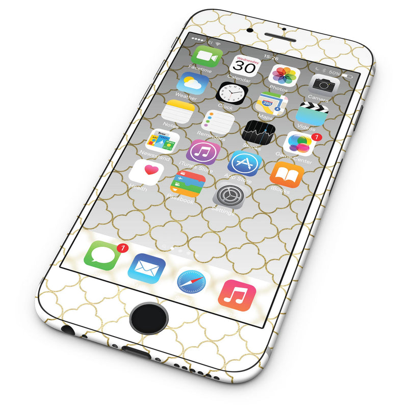 White_and_Gold_Foil_v5_-_iPhone_6s_-_Sectioned_-_View_5.jpg