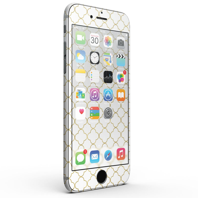 White_and_Gold_Foil_v5_-_iPhone_6s_-_Sectioned_-_View_6.jpg