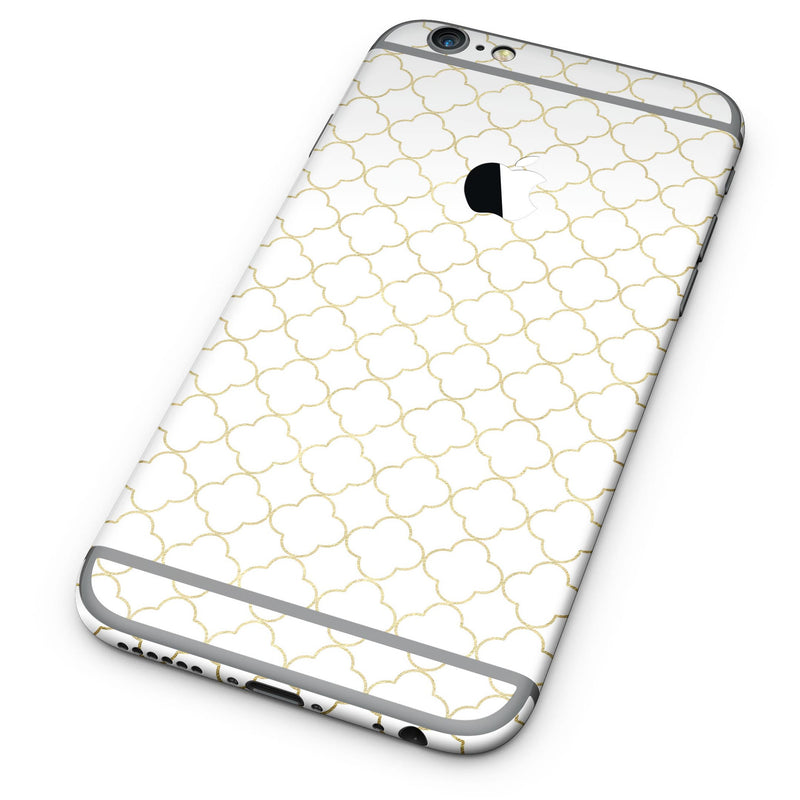 White_and_Gold_Foil_v5_-_iPhone_6s_-_Sectioned_-_View_9.jpg