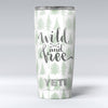 Wild_and_Free_-_Yeti_Rambler_Skin_Kit_-_20oz_-_V1.jpg