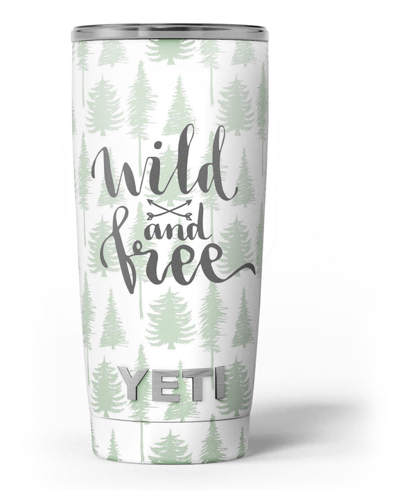 Wild_and_Free_-_Yeti_Rambler_Skin_Kit_-_20oz_-_V3.jpg