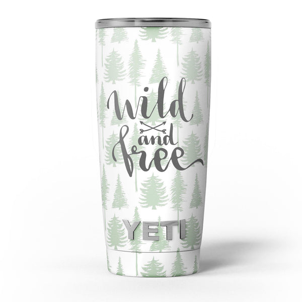 Wild_and_Free_-_Yeti_Rambler_Skin_Kit_-_20oz_-_V5.jpg