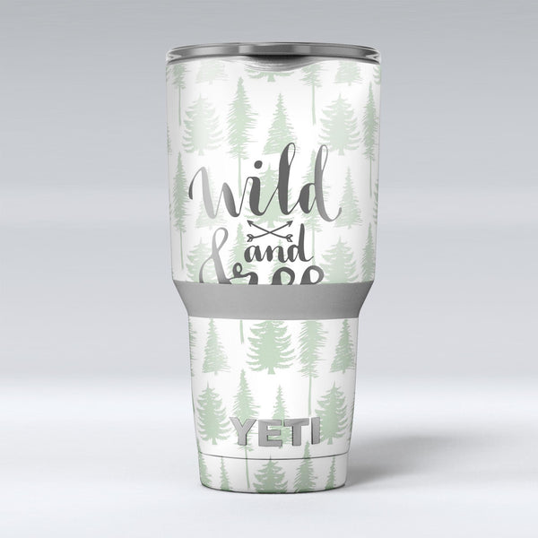 Wild_and_Free_-_Yeti_Rambler_Skin_Kit_-_30oz_-_V1.jpg