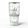 Wild_and_Free_-_Yeti_Rambler_Skin_Kit_-_30oz_-_V5.jpg
