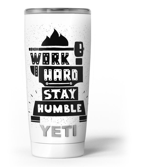 Work_Hard_Stay_Humble_-_Yeti_Rambler_Skin_Kit_-_20oz_-_V3.jpg
