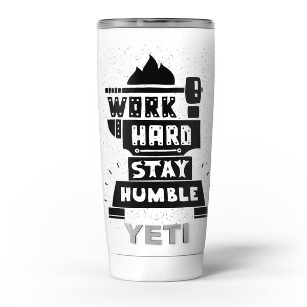 Work_Hard_Stay_Humble_-_Yeti_Rambler_Skin_Kit_-_20oz_-_V5.jpg