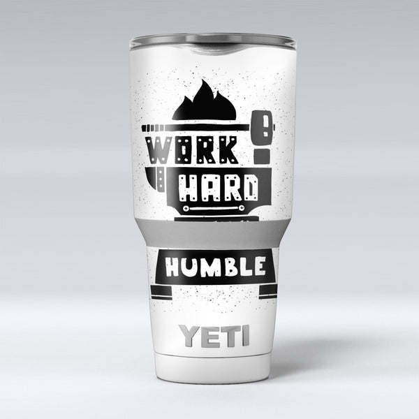 Work_Hard_Stay_Humble_-_Yeti_Rambler_Skin_Kit_-_30oz_-_V1.jpg