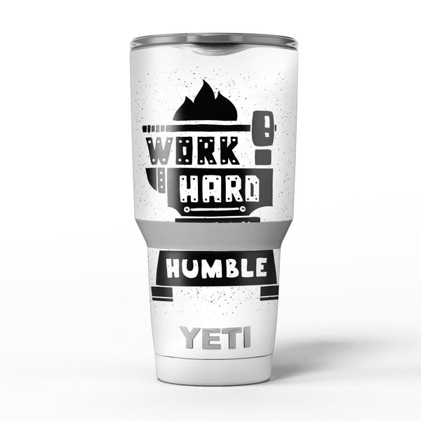 Work_Hard_Stay_Humble_-_Yeti_Rambler_Skin_Kit_-_30oz_-_V5.jpg