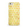 Yellow_Watercolor_Ring_Pattern_-_iPhone_5s_-_Gold_-_One_Piece_Glossy_-_V3.jpg