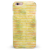 Yellow_Watercolor_Stripes_-_CSC_-_1Piece_-_V1.jpg