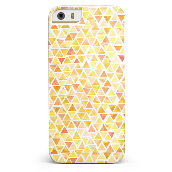 Yellow_Watercolor_Triangle_Pattern_-_CSC_-_1Piece_-_V1.jpg