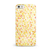 Yellow_Watercolor_Triangle_Pattern_-_iPhone_5s_-_Gold_-_One_Piece_Glossy_-_V3.jpg