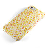 Yellow_Watercolor_Triangle_Pattern_-_iPhone_5s_-_Gold_-_One_Piece_Glossy_-_V1.jpg