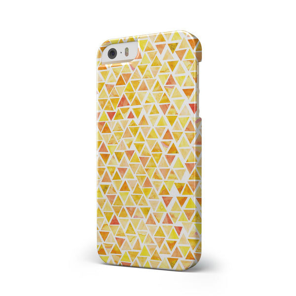 Yellow_Watercolor_Triangle_Pattern_-_CSC_-_1Piece_-_V7.jpg
