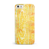 Yellow_Watercolor_Woodgrain_-_iPhone_5s_-_Gold_-_One_Piece_Glossy_-_V3.jpg