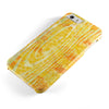 Yellow_Watercolor_Woodgrain_-_iPhone_5s_-_Gold_-_One_Piece_Glossy_-_V1.jpg