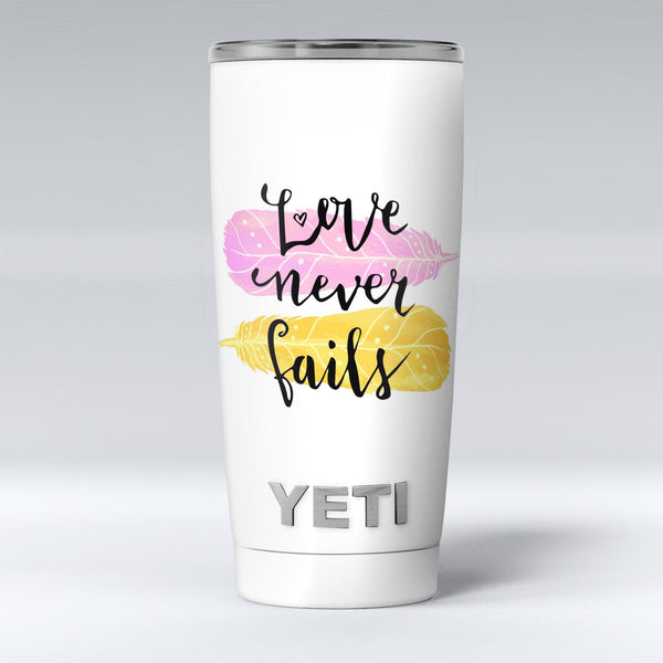 Yellow_and_Pink_Love_Never_Fails_-_Yeti_Rambler_Skin_Kit_-_20oz_-_V1.jpg