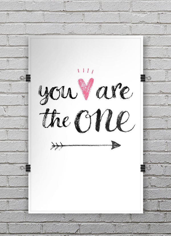 You_are_the_One_PosterMockup_11x17_Vertical_V9.jpg