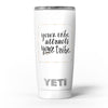 Your_Vibe_Attracts_Your_Tribe_-_Yeti_Rambler_Skin_Kit_-_20oz_-_V5.jpg