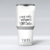 Your_Vibe_Attracts_Your_Tribe_-_Yeti_Rambler_Skin_Kit_-_30oz_-_V1.jpg